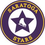 New Logo for Stars Program