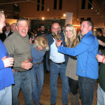 Saratoga Springs Lions Club 4th Annual Brewseum Better Than Ever-March 27