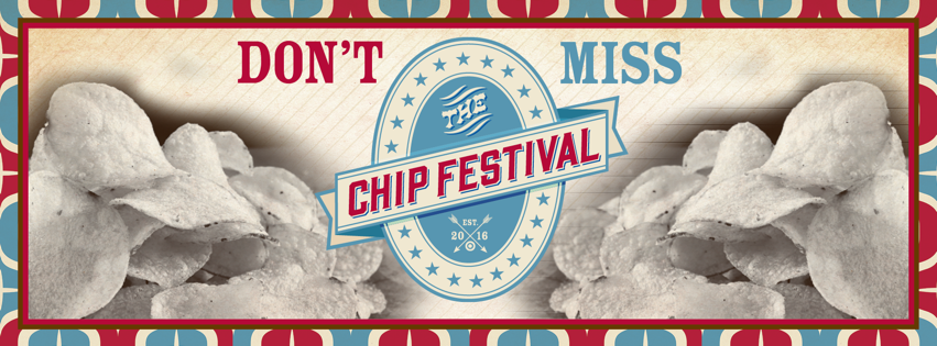 The Chip Festival