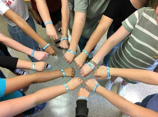 toga-wrist-bands-key-club-sept-2016